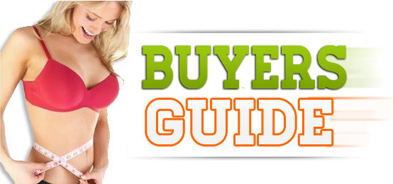 guide to buying garcinia cambogia posted in does it work garcinia